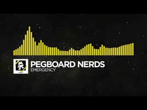 [Electro] - Pegboard Nerds - Emergency [1 HOUR VERSION]