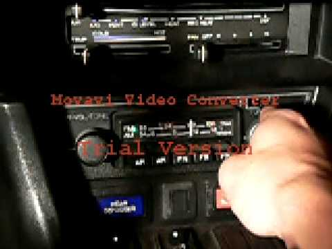280z Radio Wiring Harness - Wiring Diagram Project on