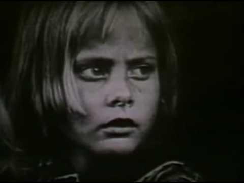 LBJ - Poverty 1964 Election Ad