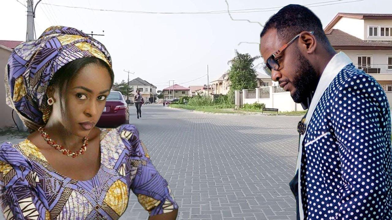 Download Fatima Ko Zahra - Nigerian Hausa Full Movies 2019