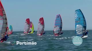 2018 Windsurfing World Championships - DAY 3