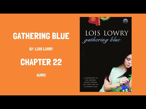 gathering-blue-chapter-22