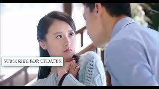 Video [MV] White Campus Belle And Long Legs 白衣 校花 与 大 Season 2 MV1 download MP3, 3GP, MP4, WEBM, AVI, FLV September 2018