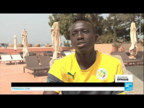 Cheybatou DIOUF - Le monde des Djiins - Wolofde YouTube · Durée:  50 minutes 22 secondes