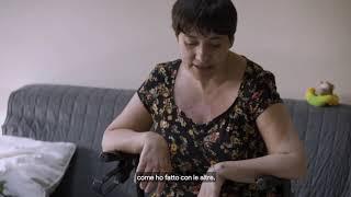 Google Italy e Centro NeMO presentano la #GoogleAssistantForGood Europe Challenge