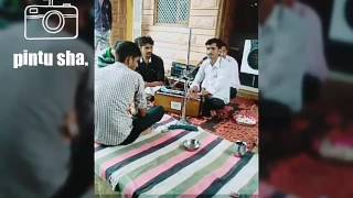 हरि गुण गायले रे मनवा। चेतावनी भजन।।अनोप शर्मा।