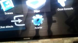 R TV Box S10 2G3G 16G32G DDR4 Android 7 1 Smart TV BOX Amlogic S912 5G Wifi 4K 3D BT Media Player Se