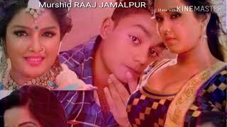 Hindi Inglish tu na bola rakha mu samhar ge beldabar ke chora chumma le le le to DJ par bazair ka