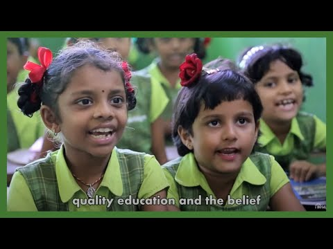 Bridge International Academies India