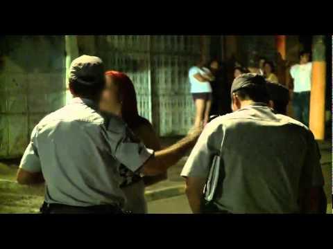 Trailer do filme Procurado por Homicídio
