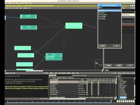 process-management
