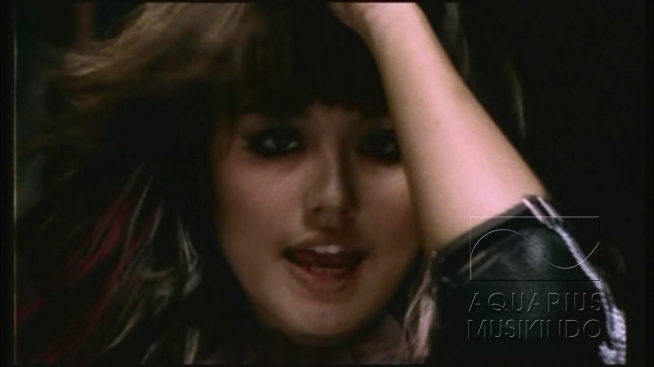 agnes monica tak logika official video youtube