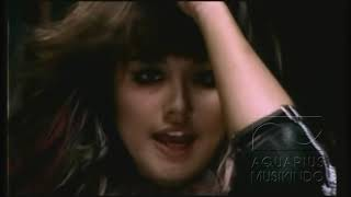 Agnes Monica - Tak Ada Logika | Official Video