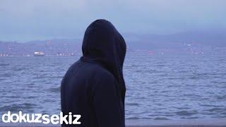 Sina Koloğlu - Geceden Sabaha (Official Video)