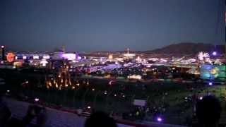 edc las vegas 2012 recap video