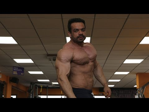 Fastest Way To Lose Body Fat  FitMuscle TV
