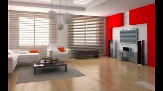 Room Pictures Design