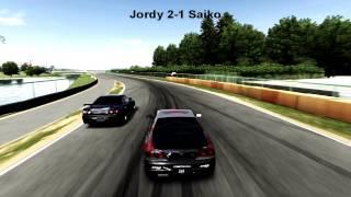 Video FM4 Drifting Battle: JSI Saiko vs. JSI Jordy download MP3, 3GP, MP4, WEBM, AVI, FLV Desember 2017