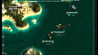 seafight-de2-a-amp-o-vs-amp-g