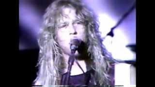 Download Metallica - Fade To Black (live 1985 with Cliff Burton) MP3 song and Music Video