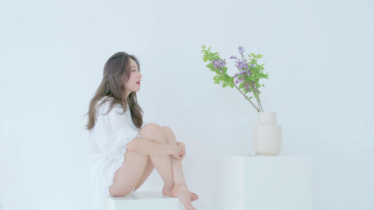 이츠 - Lilac [Live Clip]