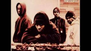 Watch Lost Boyz 1 2 3 video