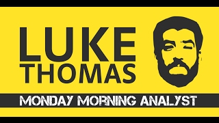 Monday Morning Analyst: UFC 208, Scoring Crit...