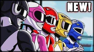 Video Power Rangers - Mega Battle - It's Morphing Time! - Part 1 download MP3, 3GP, MP4, WEBM, AVI, FLV Agustus 2018