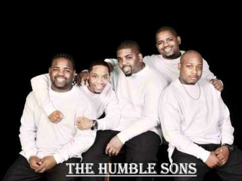 """The Humble Sons- """"That's Enough"""""""