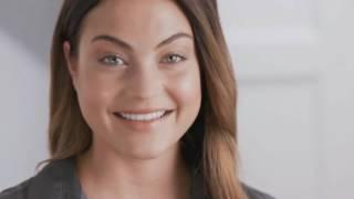 Видеоурок красоты: 3 приема работы с тушью