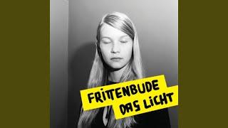 Das Licht (Basslaster & Mensch Meier Remix)