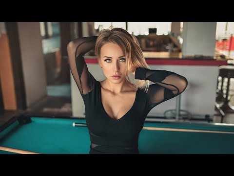 Best of EDM 2020 Party Mix 2020 & Club Music Mix