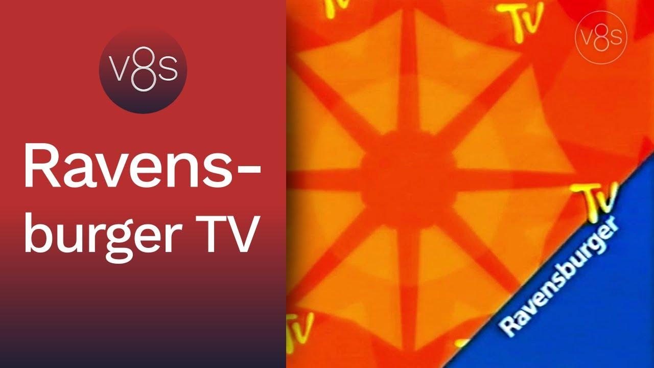 Tv Super Rtl