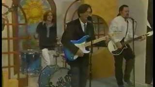 "The Shambles ""The Color Swirl""  (XEWT-TV 1998)"