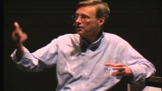 TalkingStickTV - Thom Hartmann - The Crash of 2016