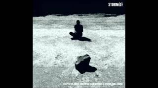 Storm{O} - human 2.0