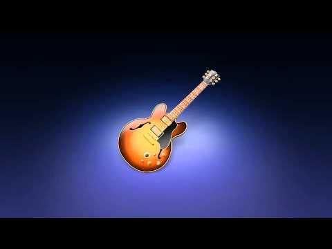 Brazil - The Cave - 76bpm - Music - EG