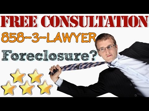 Bankruptcy attorney San Diego|Mark A. Reed - REVIEWS - Best Bankruptcy lawyer San Diego