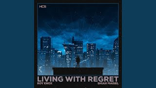 Play Living With Regret