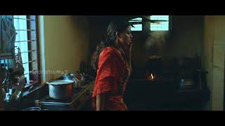 MazhavilMorningMovie  | ' Maheshinte Prathikaaram ' Tomorrow @ 9 AM  | MazhavilManorama