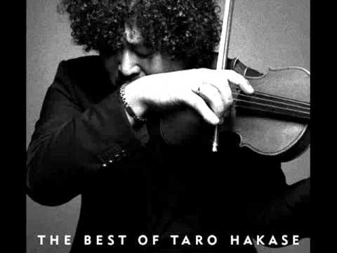 TARO HAKASE - To Love You More