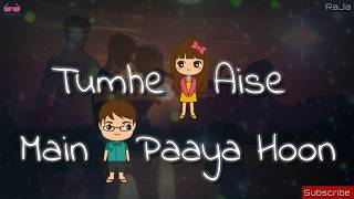 Hua hai aaj pehli baar whatsapp status download