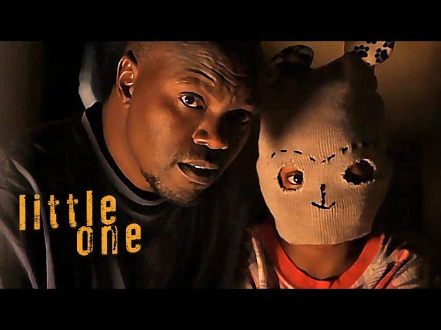 Little One (komplettes Drama in voller Länge auf Deutsch, komplette Filme, ganzer Film kostenlos)