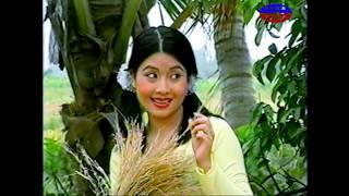 Hai Duyen Ky Ngo (Kieu Oanh, Duy Phuong)