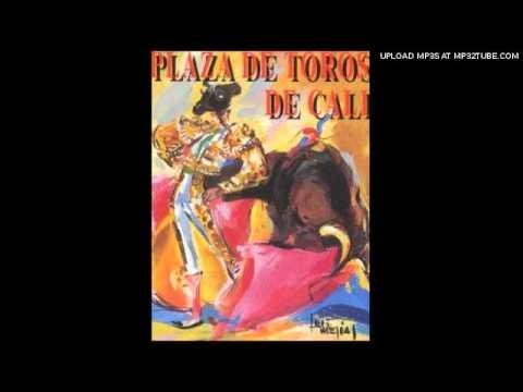 Orquesta Guayacan - Torero