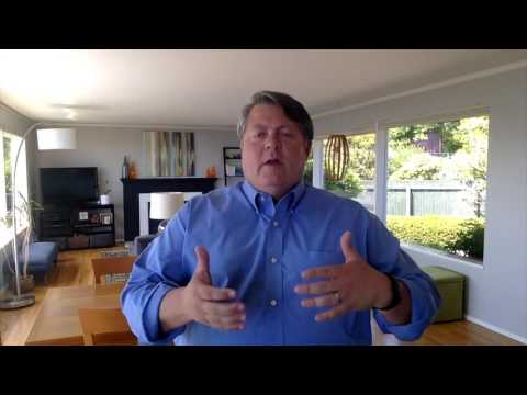 How to Buy a Home in a Hot Seller's Market - Seattle Homes for Sale