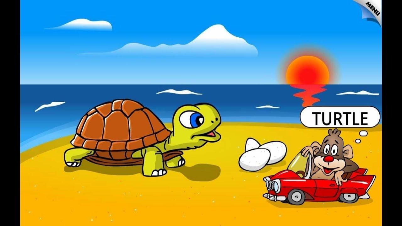 Uncategorized Jigsaw Puzzles Free Online fun animal jigsaw puzzles for kids free online learning games kids
