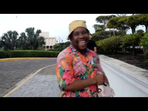 #BEGOM#DEMA#HAITIANMOVIE January 10, 2019