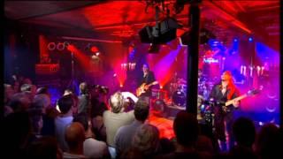 Joe Bonamassa - Blues Deluxe With Lyrics (HD)