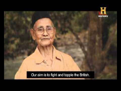 History Asia - The Malayan Emergency